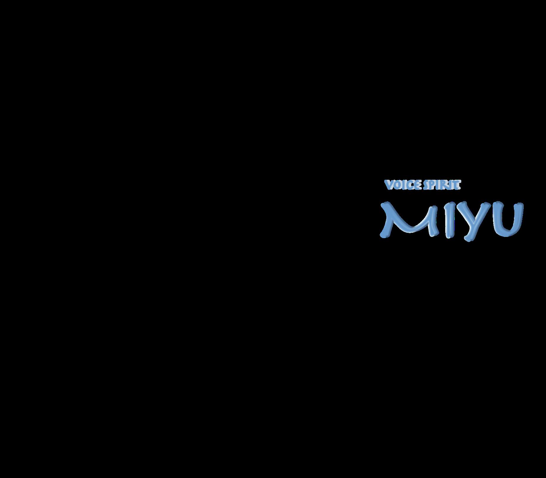 Literally Miyu